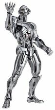 KAIYODO MOVIE REVO figure complex No.002 Avengers: Age of Ultron Ultron Figure