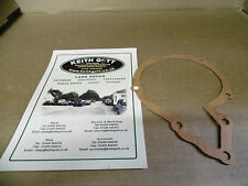 Land rover Series 2a - 3 Military 2286cc 7 Hole Water Pump Gasket    NEW 542218