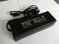 230W N17908 for HP AC Adapter 19.5V 11.8A Laptop Power Charger HSTNN-DA12