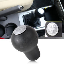 5-Speed MT Gear Stick Shift Knob for Hyundai Elantra/ Avante XD 2001-2006