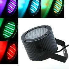 86 RGB LED Stage Light PAR DMX-512 Disco Lighting Laser Projector Party AU Plug