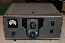 Collins 30L-1 Linear Amplifier Ham HF With NOS 811A Cetrons!