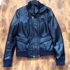Womens Ladies Winter Jackets Coats Size 12