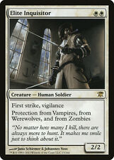 Elite Inquisitor   VO -  MTG Magic (EX)