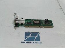 QLogic PCI 133; Model: QLA2342