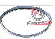 CORNICE FARO ANTERIORE LIBERTY 50-125-150cc / VESPA ET2/ET4 50-125-150cc