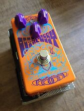 Catalinbread Octapussy Dynamic Fuzz / Octave Pedal NEW