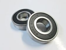 "Arbor Bearings-Set of 2, Rockwell/Delta 9""&10"" Tilting Arbor Table Saw & others"