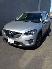 Mazda: Other Grand Tourin