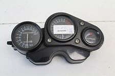 Suzuki GSXR 750 GSXR750 Tacho Speedo Cockpit Meter 1991 1994