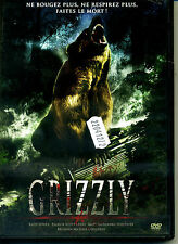 GRIZZLY       ref22041272
