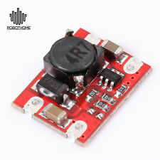 DC-DC Step Up Power Supply 2V-5V to 5V 2A Stable Fixed Output módulo de impulso