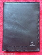 U2 Mega Rare ATYCLB WALLET with Box Promo