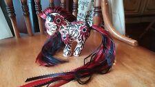 My Little Pony custom Holiday gift ooak