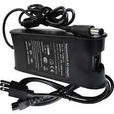AC Adapter Charger Power for Dell Inspiron i15n-1900bk i15r-2104slv i15rm-1765bk