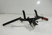 2004 KYMCO SUPER FEVER ZX50 HANDLEBARS WITH STEERING CONTROL