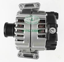 MERCEDES SL350 SL400 ALTERNATOR A3408R