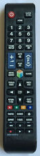 US New Remote Control AA59-00581A For Samsung AA59-00638A 3D Smart TV