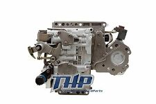 42RE 44RE A500 Transmission Valve Body W/ All Electrical 2000 - Up Dodge Jeep