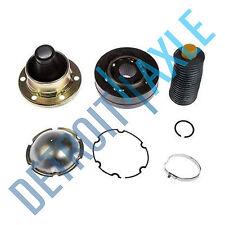 Ford Explorer/Ranger Mazda 4x4 New Complete Front Driveshaft CV Joint Repair Kit