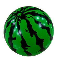 Inflatable Blowup Panel Beach Ball Holiday Party Swimming Garden Toy WO AU