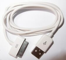 Dynamode C-IP-USB USB Sync Data Cable and Charger