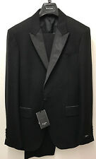 Paul Smith Evening Suit BYARD Tailored Fit UK40R EU50R RRP £985