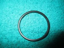 HONDA CT90 CA100 SL90 CB50 OEM REAR WHEEL O RING 40.5 X 3 42653-001-004 kc