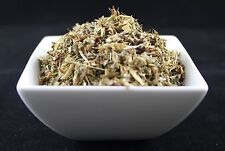 Dried Herbs: RED CLOVER Flower Trilfolium pratense 250g