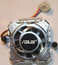DZ38 ASUS North Bridge Chipset Fan Repair Kit A8N5X K8N4E A8N-E A8N-SLI Deluxe✿