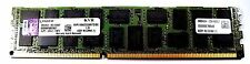 8GB Kingston KVR1066D3Q8R7S/8G Server Memory - Registered w/Parity - DDR3 SDRAM