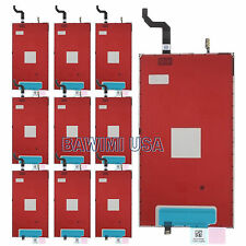 """10X LOT Backlight Film Replacement Part iPhone 6S PLUS 5.5"""" LCD Display Screen"""