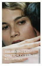 The Second Lady Chatterley's Lover (Oneworld Classics)