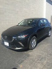 Mazda: Other Touring