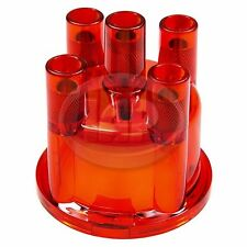 RED 009 DISTRIBUTOR CAP AC905504 VW BUG BUGGY BUS GHIA
