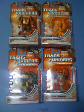 TRANSFORMERS Universe Warpath Rodimus Cosmos Wheelie Set Legends NEWFREE SHIP US