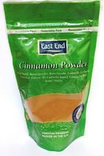 East End Cinnamon powder 300g  Indian, Chinese, food spice seasoning for curry