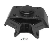 1 PCS Transmission Mount For 1984-1995 Toyota Pickup 2.4L 2WD GAS