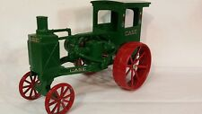 Ertl Case 20-40 Steam Engine 1/16 diecast farm tractor replica collectible