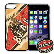 BEAR surfboards vintage surf apple iphone 6 compatible cover