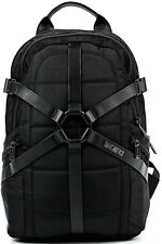 Zaino Uomo Donna Bikkembergs Backpack Men Woman DB- Harness D0505 D01