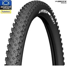 "MICHELIN Wild race'r - 26"" x 2.10""-, TL Ready Advanced"