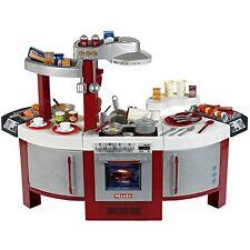 Klein MIELE Küche No.1 Spielküche Kinderküche Küche für Kinder Miniküche