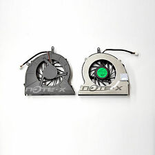 FAN for TOSHIBA Satellite M305 Series