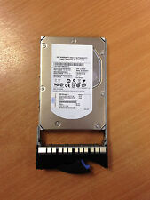 IBM 17p8581 DISCO modulo (MSD), 300 GB 15K RPM 23r2232 45w3361