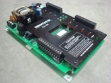 USED Andover Controls Lcx800 Infinity Local Control Module Series 800