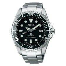 SEIKO SBDC029 PROSPEX SHOGUN SCUBA DIVER MECHANICAL WATCH JAPAN JDM
