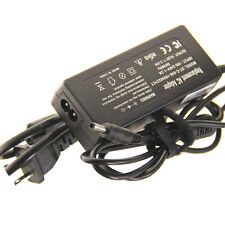 AC POWER ADAPTER CHARGER CORD SUPPLY for Dell XPS 12 9Q23 12 9Q33 12-L221X 3RG0T