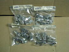 20 ACORN 1/2-20 LONG MAG LUG NUTS Ford Dodge