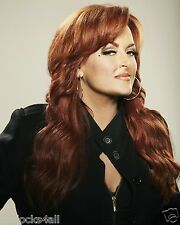 Wynonna Judd / The Judds 8 x 10 / 8x10 GLOSSY Photo Picture Image #2